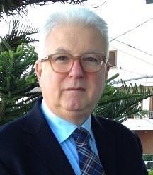 Referente U.C.C.P. Scafa Dott. Basile