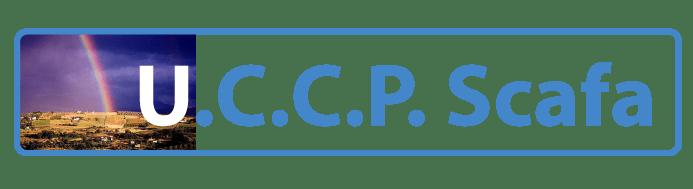 Logo unità di Cure Complesse Val Pescara